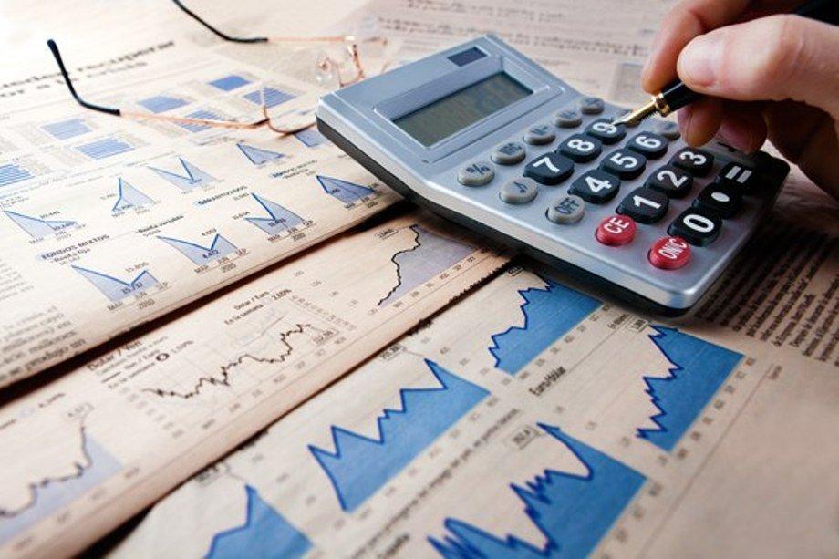 Заянварь--июнь недостаток  бюджета Российской Федерации  уменьшился  в3,2 раза