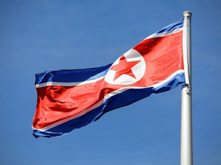 США пробуют  навязатьСБ ООН беспрецедентно жесткую резолюцию осанкциях— МИД КНДР