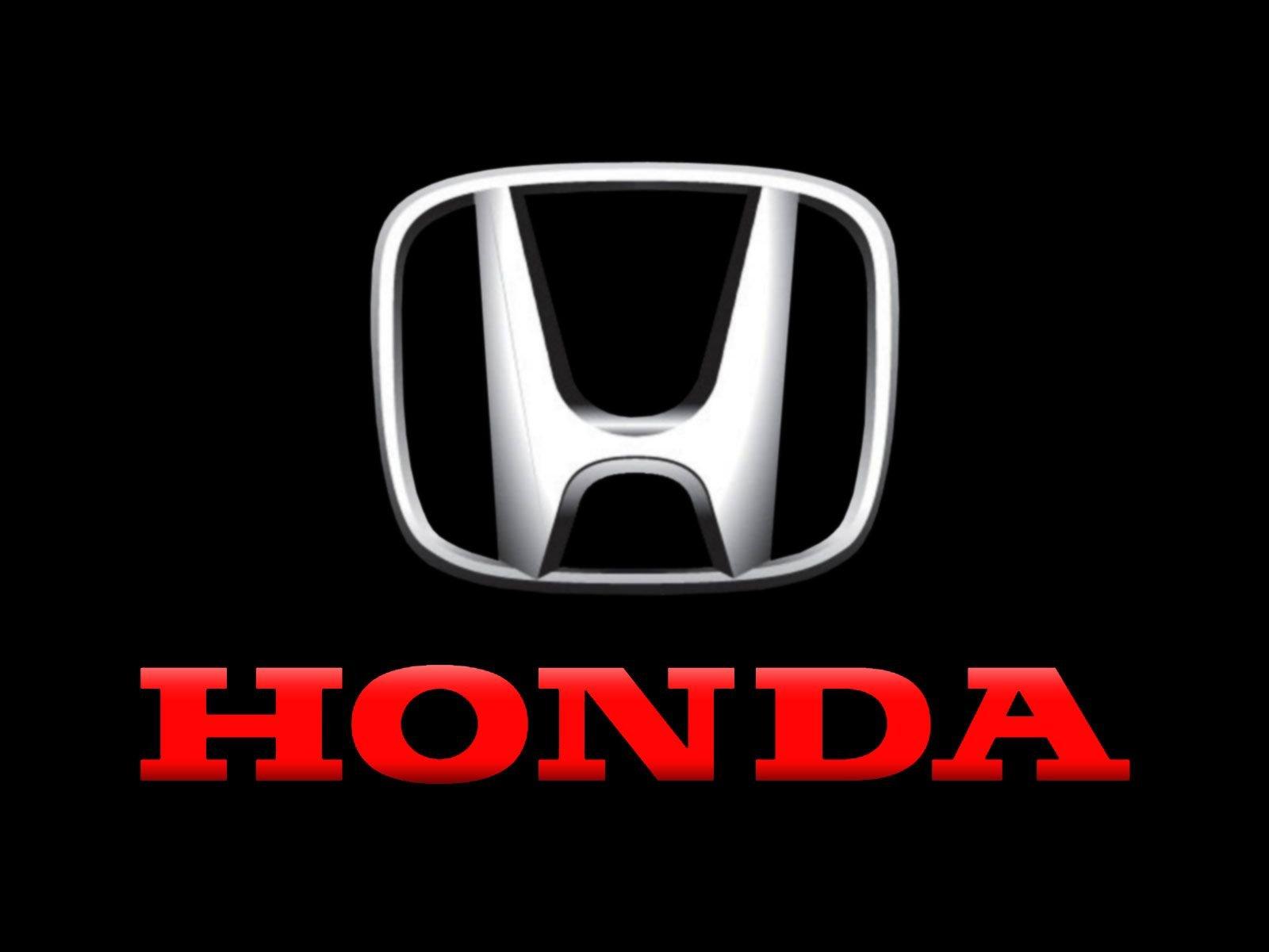 Тойота  стала лидером продаж практически  в50 государствах