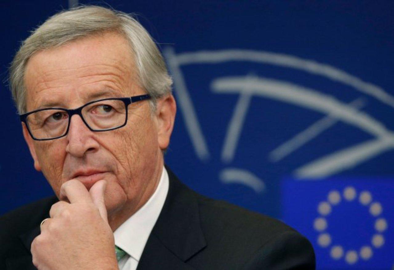 Руководитель Еврокомиссии сказал, как Турция может окончательно «захлопнуть дверь» в EC