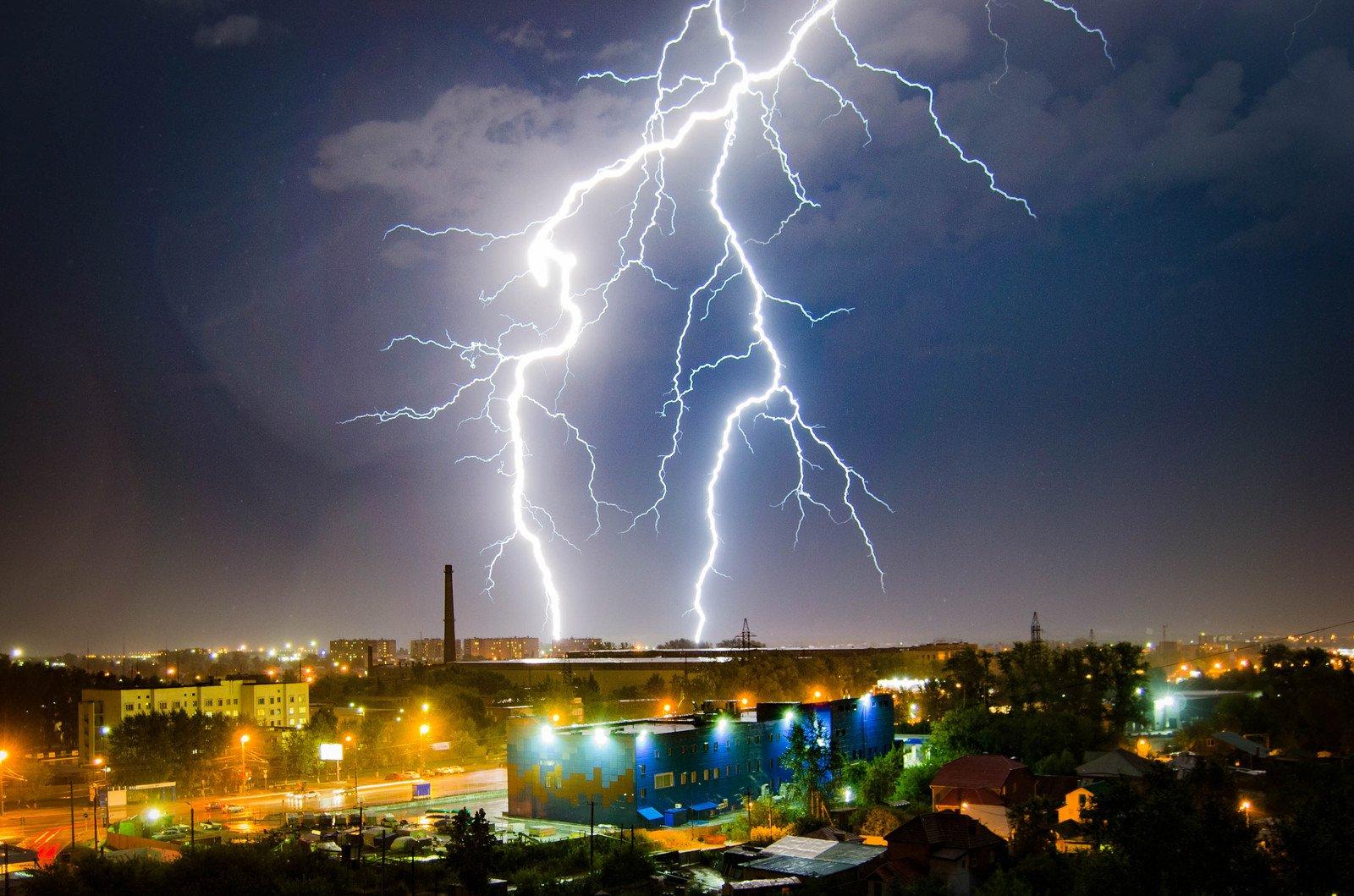 Погода в белгороде гисметео алексеевка
