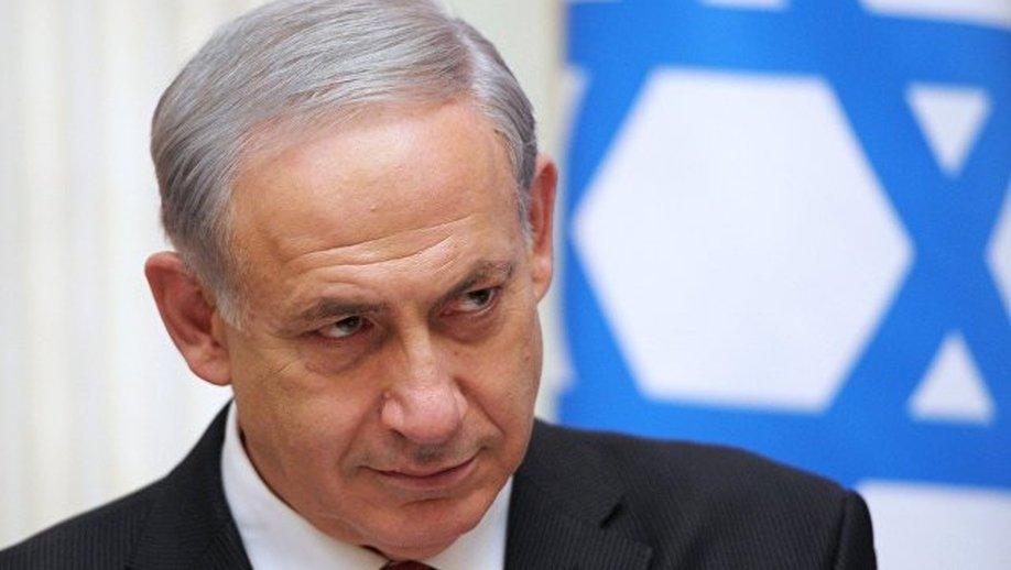 Израиль выступил против российско-американского соглашения оперемирии вСирии