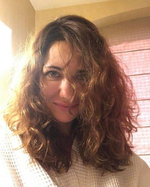 Екатерина климова без макияжа 65