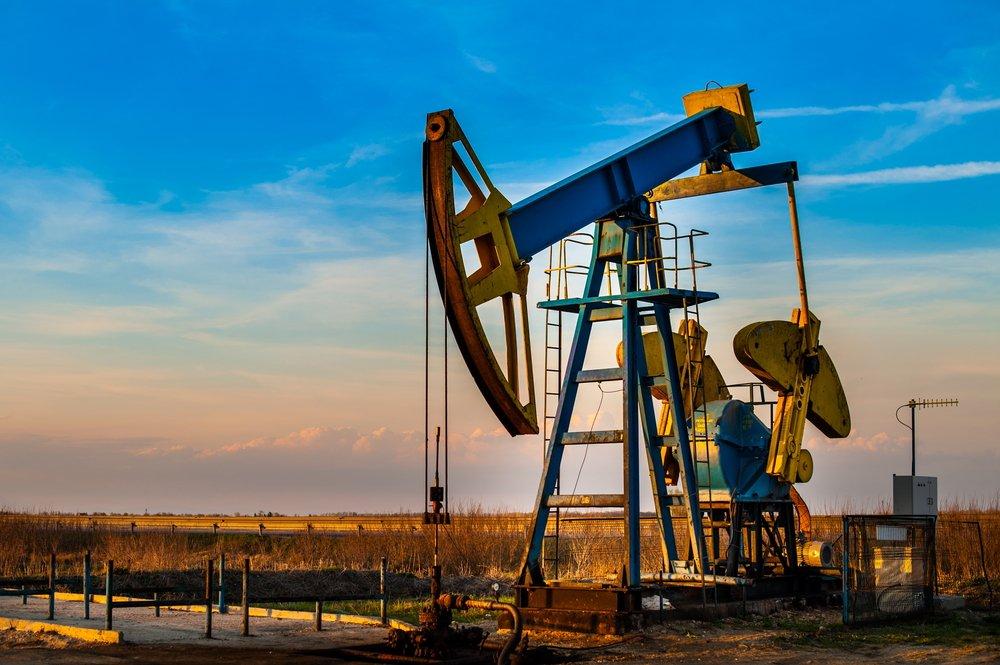Нефть марки Brent поднялась выше 49долл. забаррель