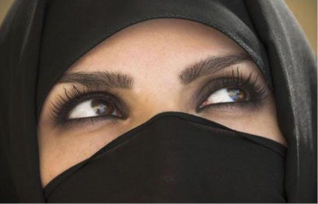 Первая вмире «камасутра» для мусульман взбудоражила общественность