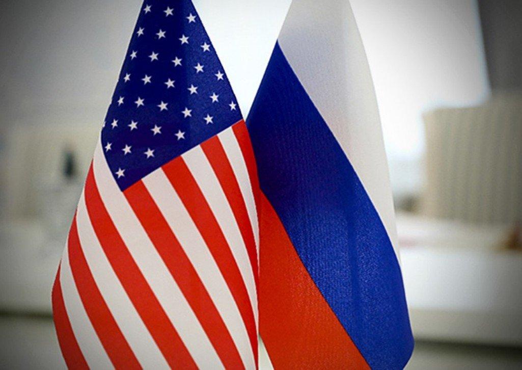 Россия и США практически решили вопрос дипсобственности – СNN