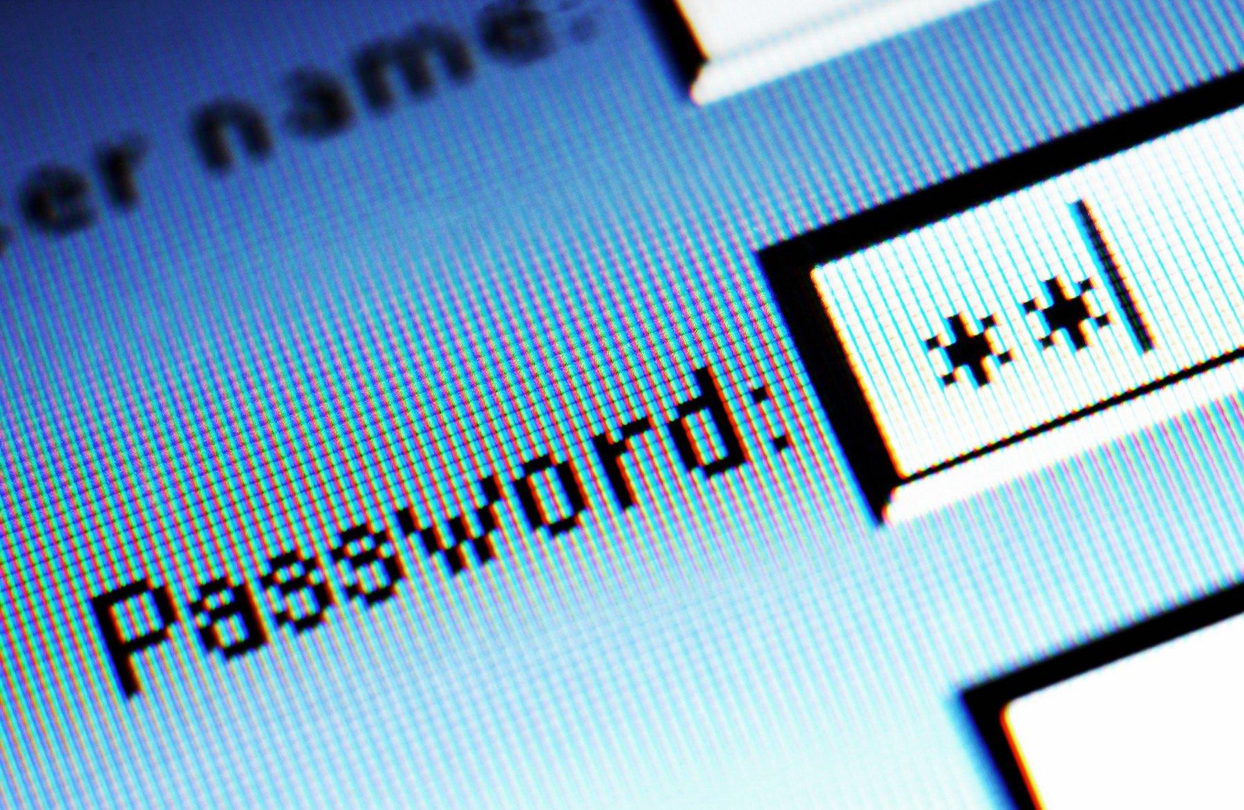 Эксперты оценили ущерб от утечки данных из российских банков в 420 млн рублей
