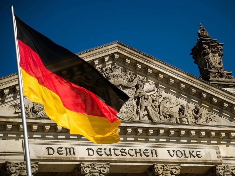 Картинки по запросу В Берлине и Париже призвали Россию осудить заявление Захарченко