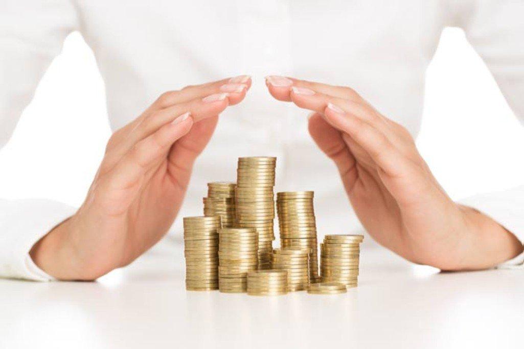Минфин отмечает низкий уровень финансовой грамотности граждан столицы
