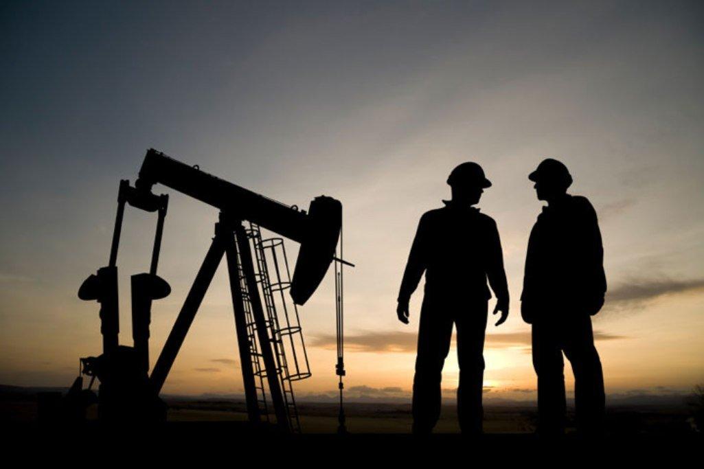 Цены спот нанефть посортам ибазисам