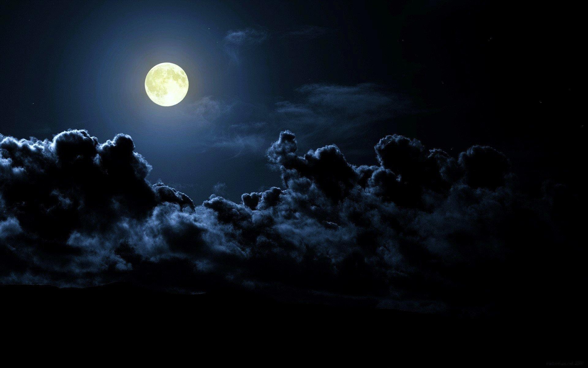 Запуск миссий «Луна-Ресурс» перенесли нагод