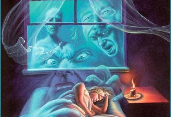 Правда ли, что все лунатики ходят во сне?