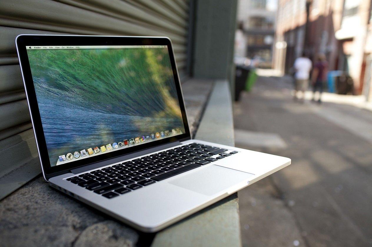 Специалист назвал преимущества ноутбука сWindows перед MacBook