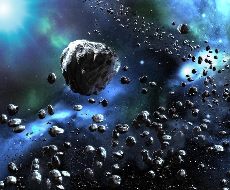 Астероиды это часть анаболики для роста мышц купить в краснодаре