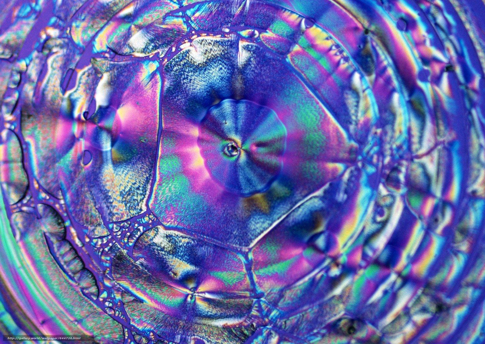 Ученые изСанкт-Петербурга создали непотопляемый пористый алюминий
