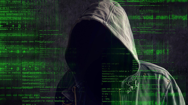 Хакеры украли неменее 1,8 млрд руб. упользователей Ethereum-клиента