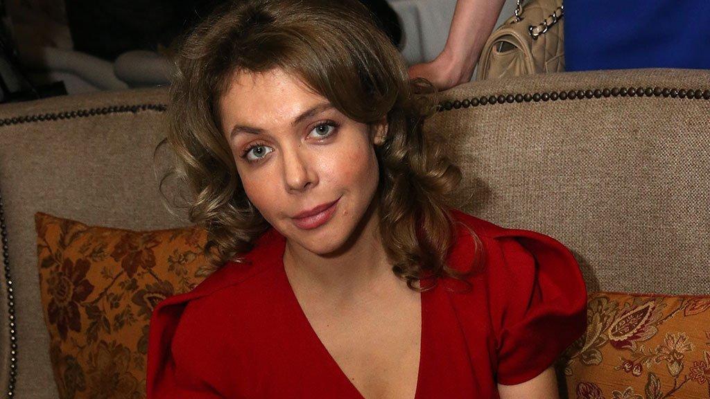 порно фото россиян у себе дома