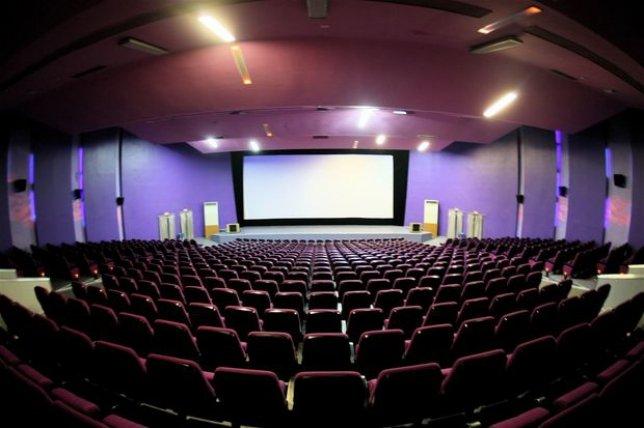 Государственная дума  РФ позволила  некоммерческий показ старых отечественных фильмов