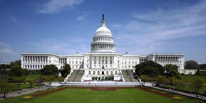 Американские компании призвали пересмотреть проект санкций противРФ