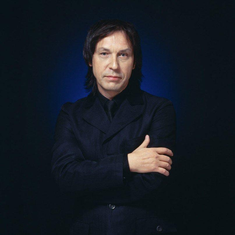 Николай Носков находится вкрайне тяжелом состоянии