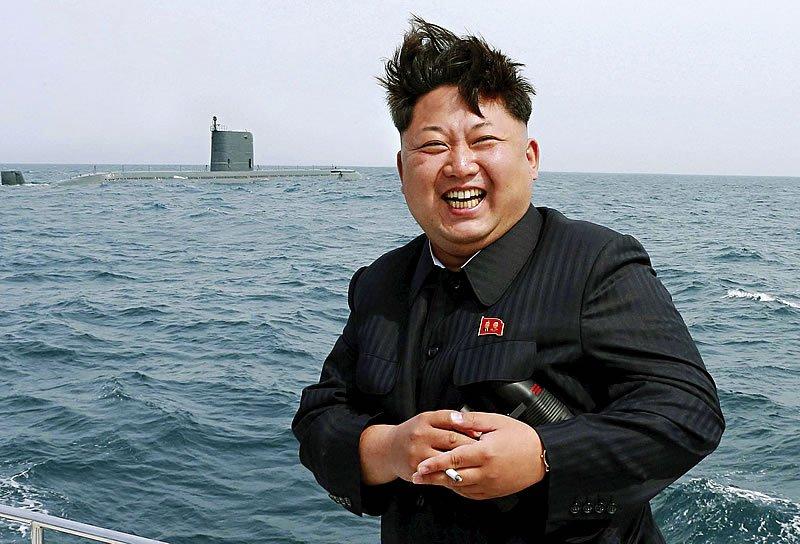 Руководитель Нацразведки США: Северная Корея стоит напороге «ядерного клуба»