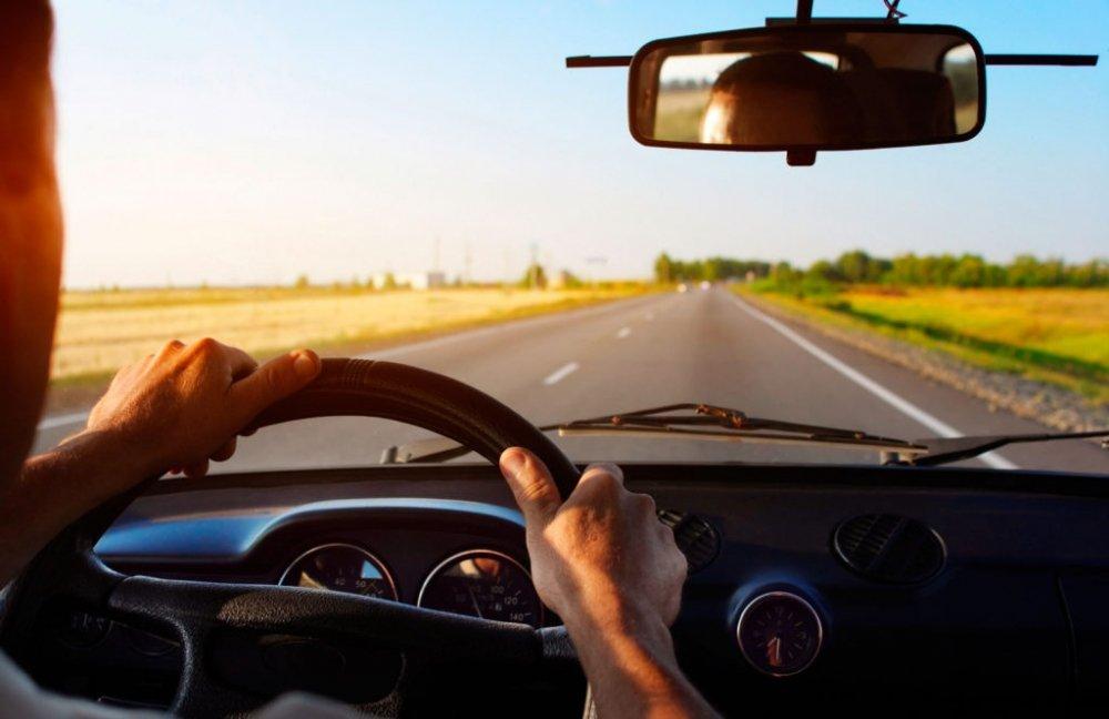 Ученые: Долгое вождение негативно влияет наIQ