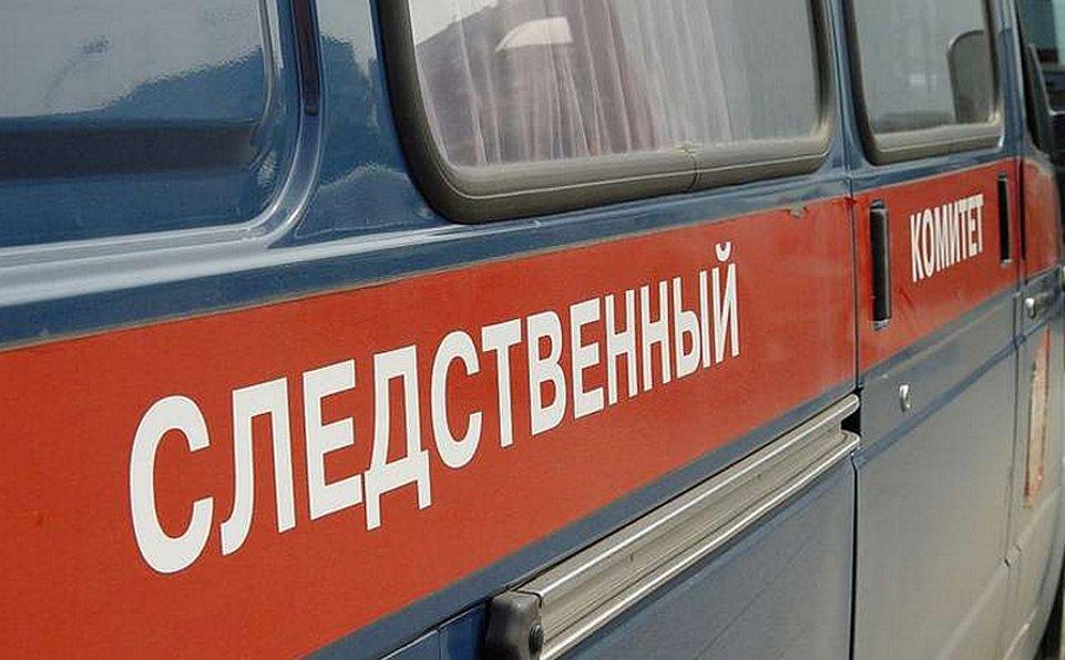 Насильника 11-летней девушки задержали насъемной квартире вНовосибирске
