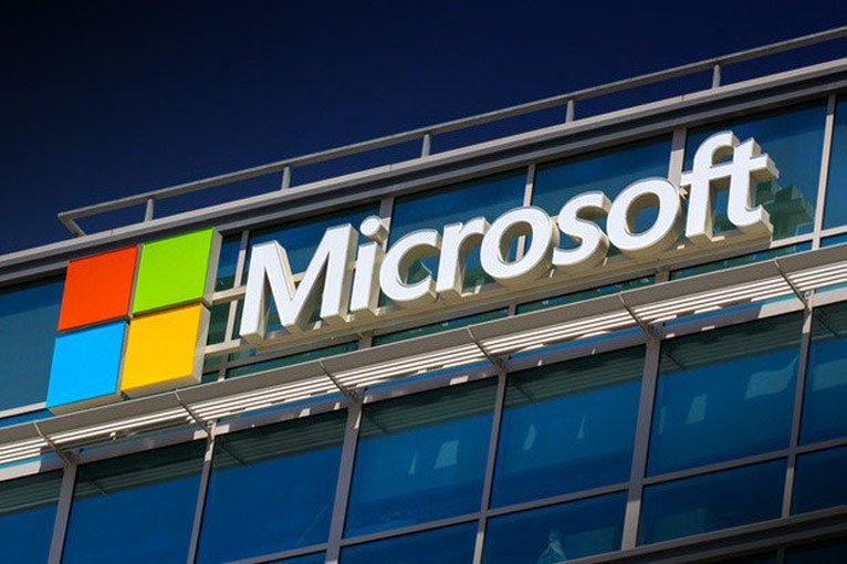 ФАС отложила рассмотрение дела против Microsoft