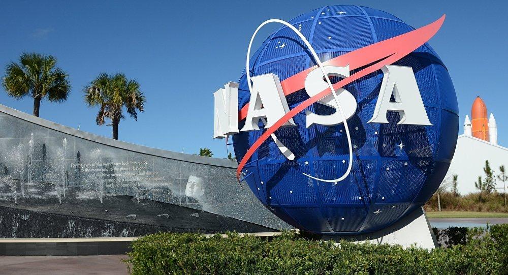 NASA несомненно поможет  Российской Федерации  сзапуском биоспутника «Бион-М»