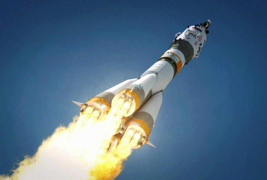 В Восточном планируют построить стартовый комплекс для сверхтяжелой ракеты