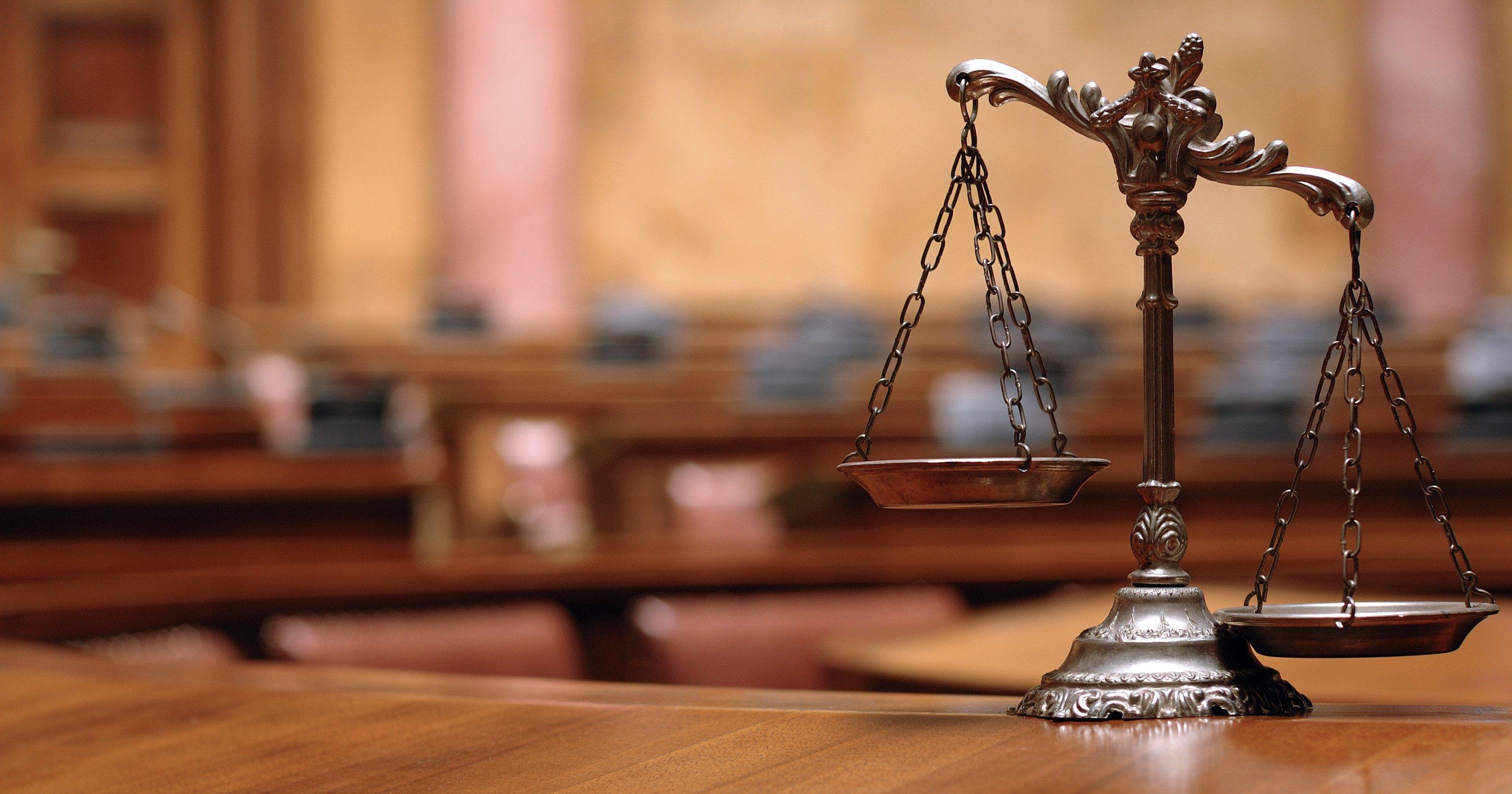 Счетная палата уличила ФСИН внеэффективном применении 15 млрд руб.