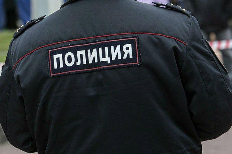 ВТосненском районе мужчина застрелил предпринимателя и исчез