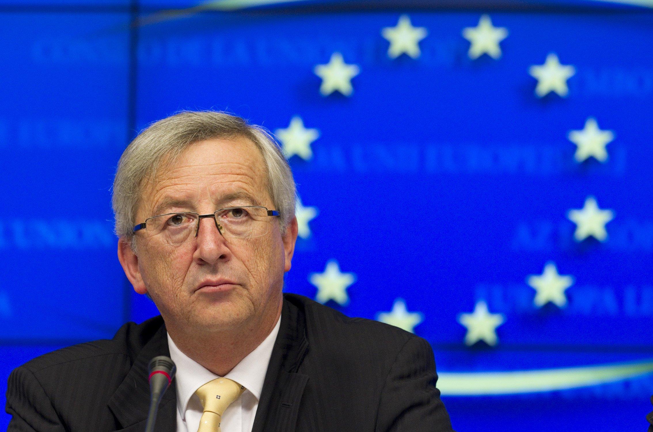 Австрийская Республика назвала неприемлемыми новые санкции США против Российской Федерации