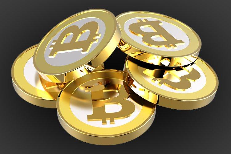Названо имя жителя России , обвиняемого США вотмывании $4 млрд.  через bitcoin