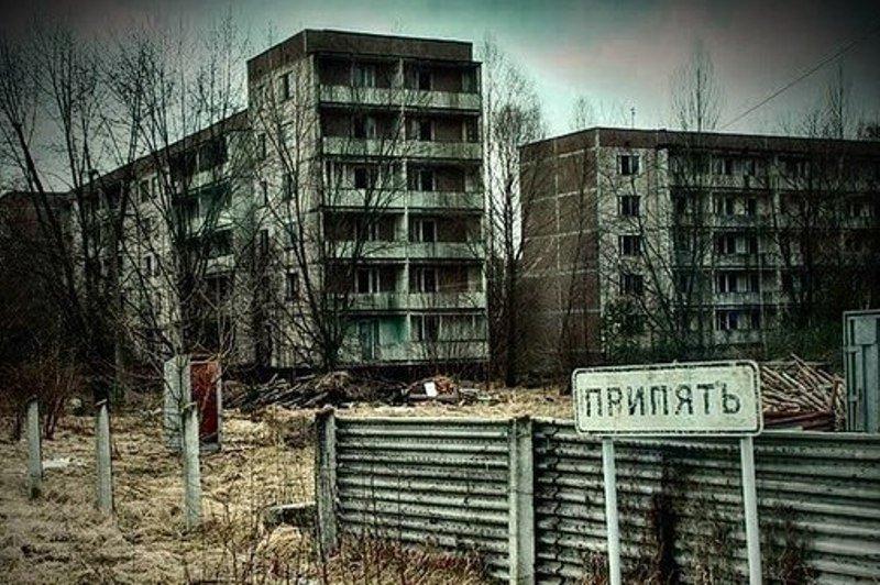 Создатели «Игры престолов» снимут сериал об трагедии  наЧернобыле