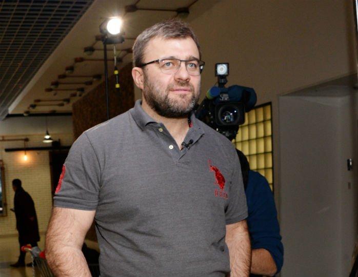 Михаил Пореченков разъяснил, почему перестал верить ясновидящим ипокинул «Битву экстрасенсов»