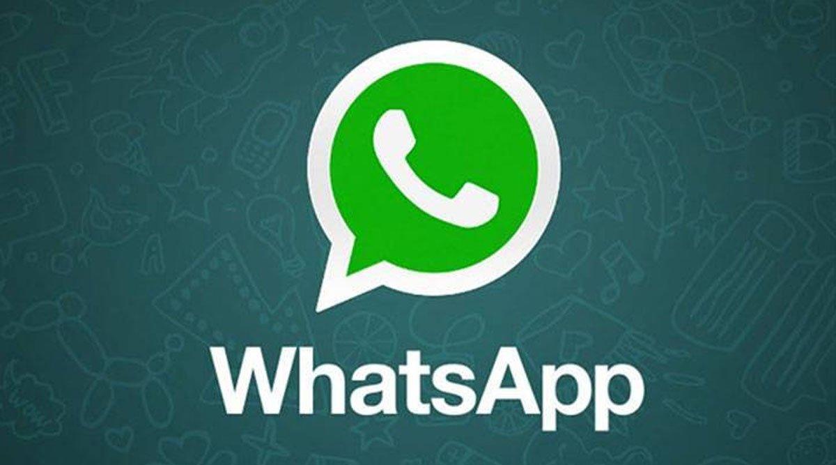 Ежедневная аудитория Whats App составила 1 млрд пользователей