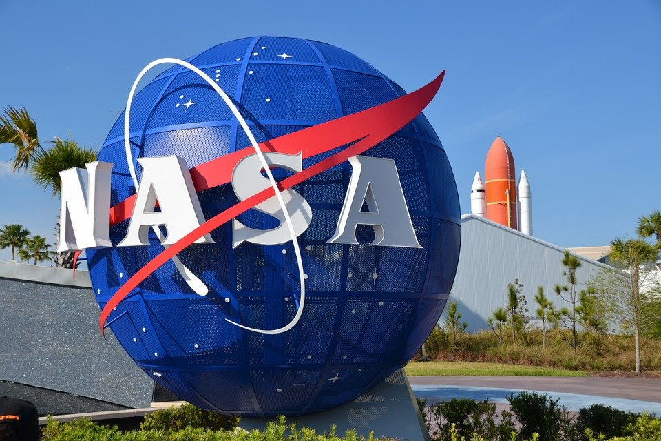NASA начало тестирования самого мощного вмире мотора для полета наМарс