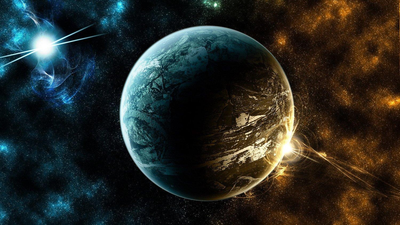 Ученые: Земной грибок может помешать колонизации космоса