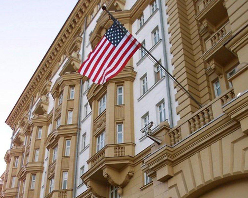 Американский генерал назвал решение Трампа насчет закрытия консульств США в РФ недальновидным решением