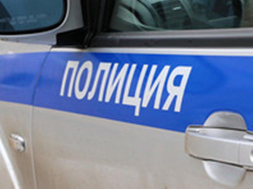 В столицеРФ неизвестные избили мужчину иотобрали сумку с3 млн руб.