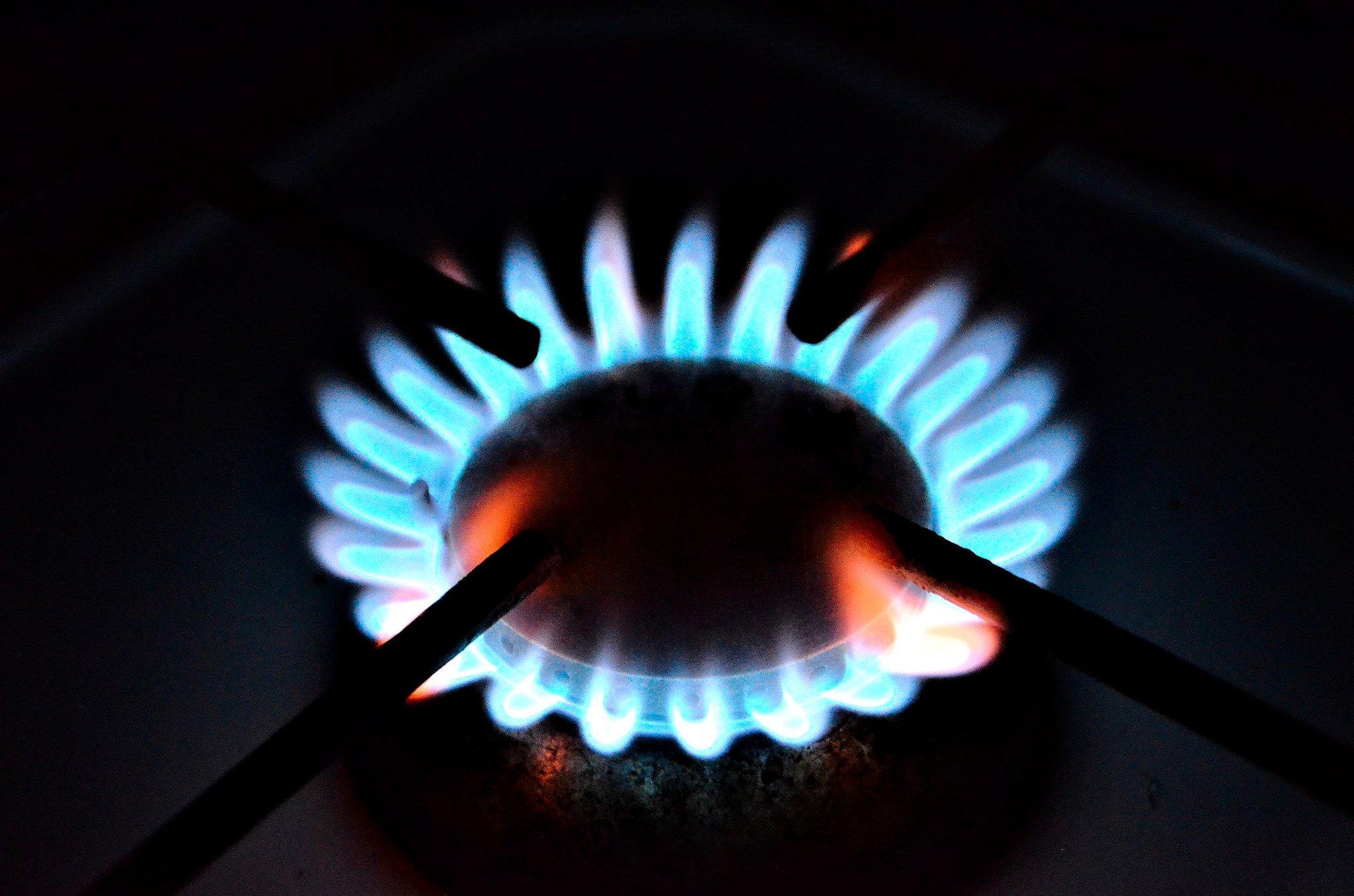 «Газпром» может отключить отгаза 6 тыс. граждан Нижегородской области