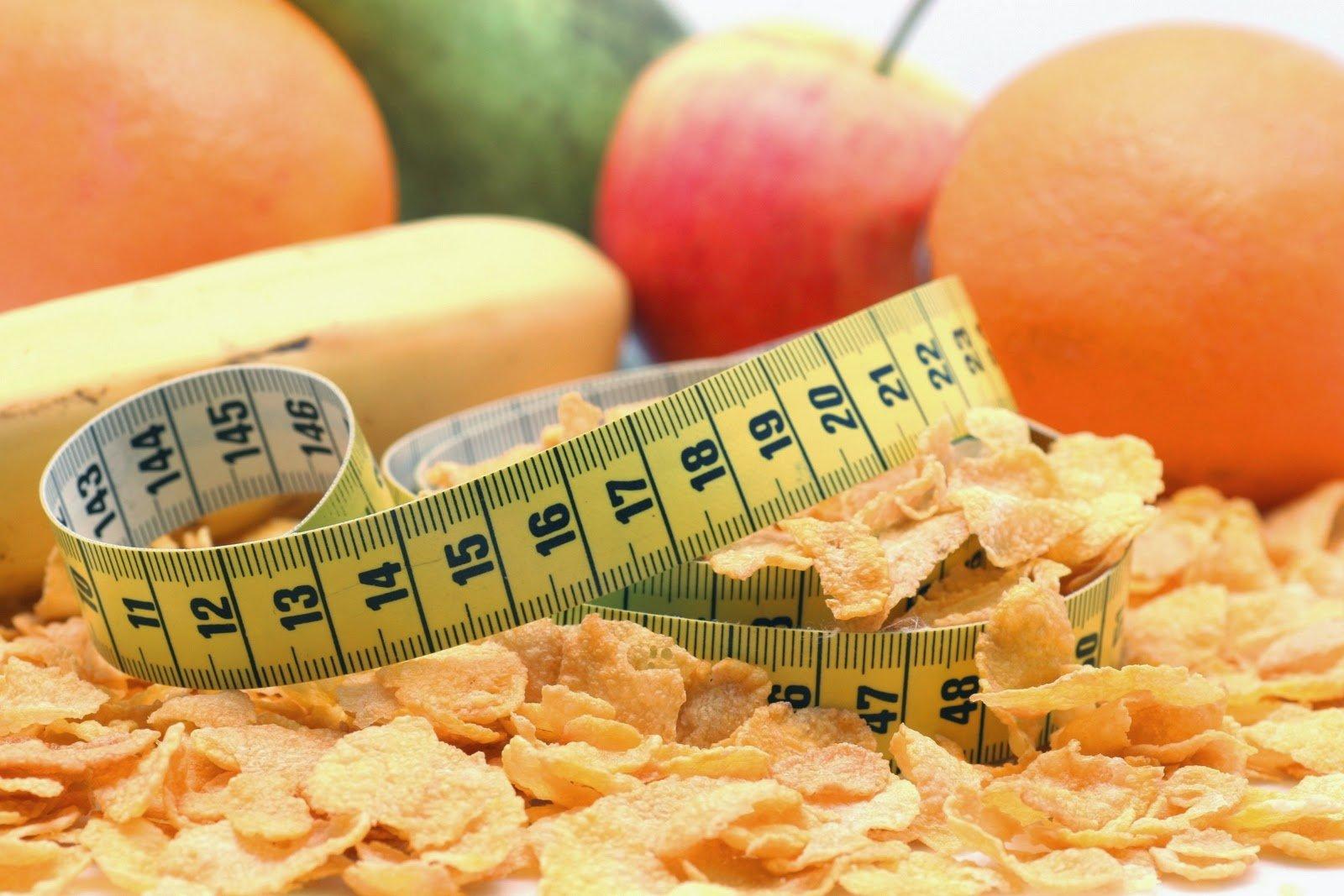 Ученые назвали секрет самой результативной диеты