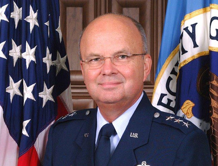 Прошлый руководитель ЦРУ разъяснил утечку секретных данных специфичной атмосферой вадминистрации США