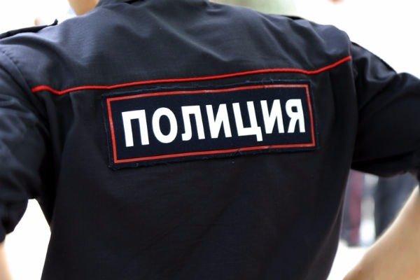 http://www.vladtime.ru/uploads/posts/2017-07/1501422758_134863_57026a4124c5a_x2.jpg