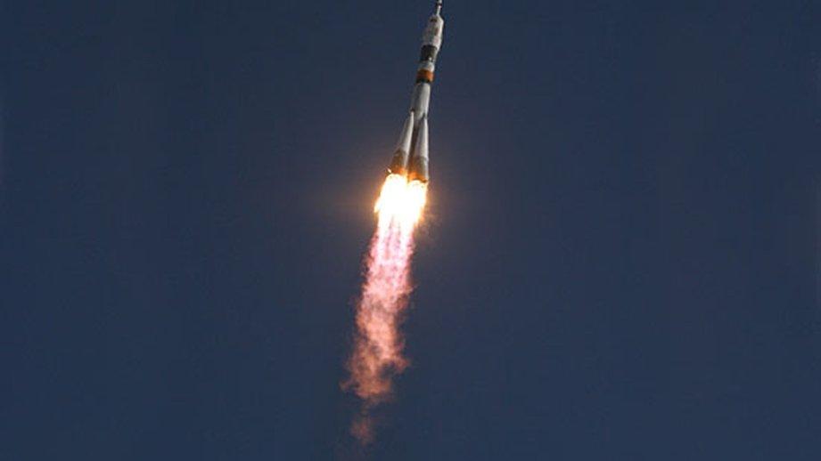 Непогода помешала запуску первой частной ракеты вЯпонии