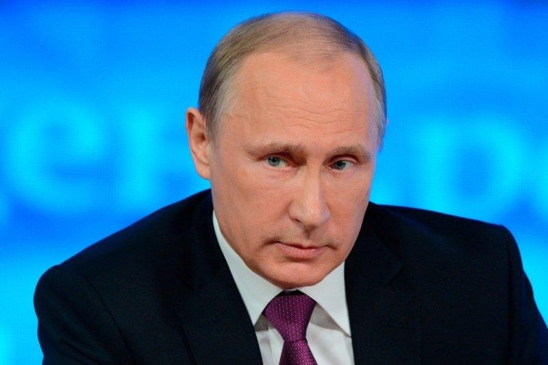 Путин одобрил ужесточение наказания за преступную реализацию алкоголя