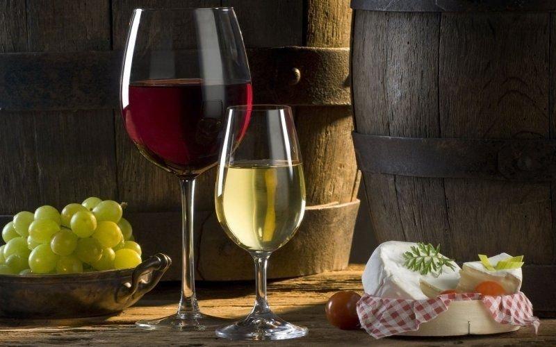 Умеренное потребление алкоголя не даст возможность заболеть диабетом