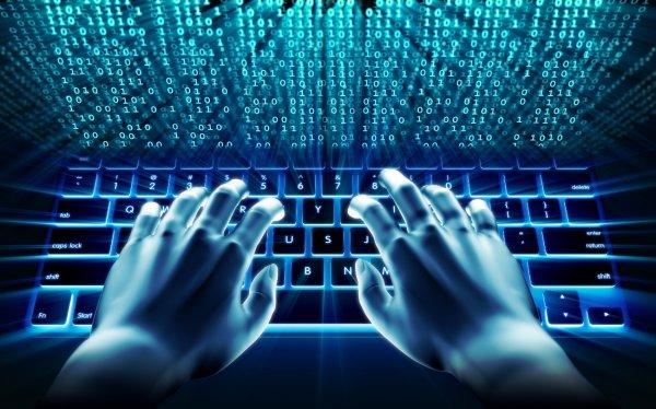 Энергетические компании предупреждены ФБР США о возможных кибератаках
