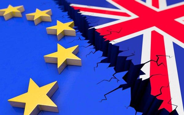 Великобритания может выйти из ЕС без переговоров